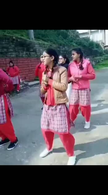 #angelranjana #bhangra #bhangralove #bhangrafunk #bhangramusic #bhangravideos #bhangralovers #bhangradance #surjitbindarkhiya
