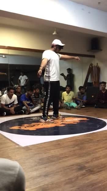 Ayee #dance #danceindia #dancelife