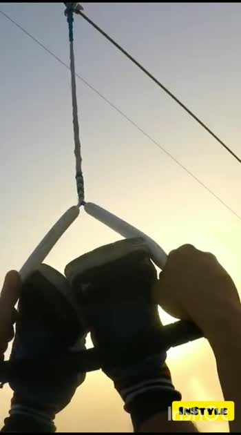 #skydiving #burjkhalifa