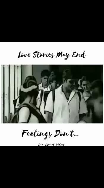 #love-status status