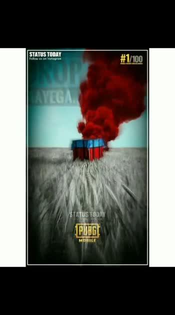 pubg cover