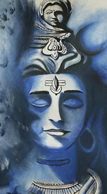 #bakthi #bakthichannel #devotionalsong #namahshivaya