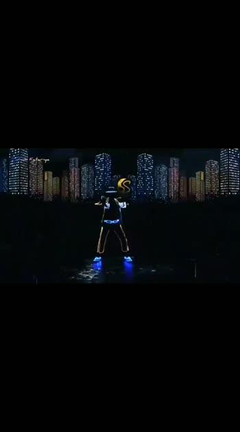 #roposo-dancers  #mj5 #mj5_in_usa_dance #dancer