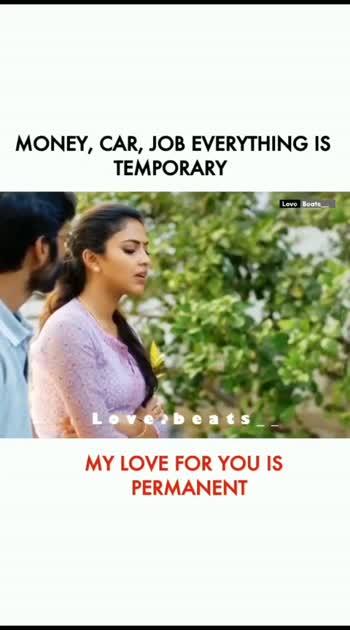 #vip2movie #love-status-roposo-beats #wife-husband #filmistaanchannel #filmistan-channel #filmistaan #hahatvchannel