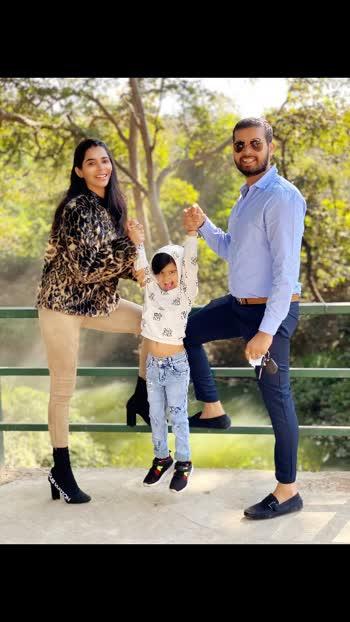 Bua bhatiji ka pyaar 💞 #niveditachandel #niveditachandelmodel #familylove #niveditachandelfamily #insta #instalovers #like4likes #likeforlikeback #like4follow #rewa #fashionblogger #fashioninsta #aanyababy #niveditakipari#loveyou#aanya