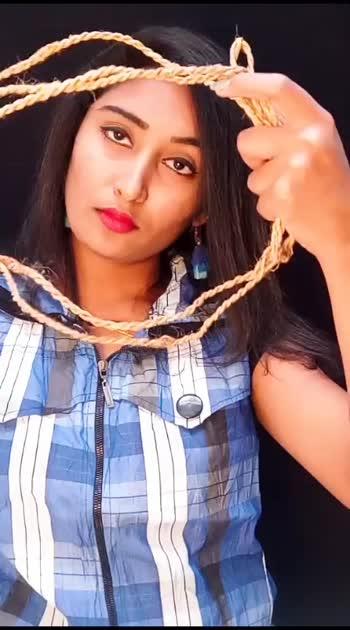 Nippulathoney 🔥 🔥 vadhu  #devadas #rampothineni #iliyanaa #telugusong #beatschannel