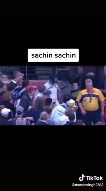 #sachintendulakar #cricketlover
