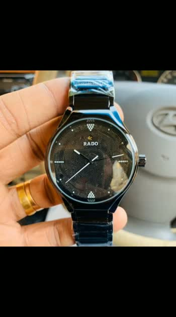 first copy formal watches available no cash on delivery  for order whatsapp on 8233267243 for more collection join our whatsapp group https://chat.whatsapp.com/CCbsAeuPfZAAMe7xOewqDw  #watches #watch #watchtillend #watchesofinstagram #watchesformen #watchcollection