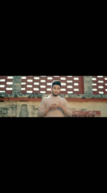 #roposostar #ropososlowmotion #roposo-beats #roposobeauty #roposolove #roposo-dance #
