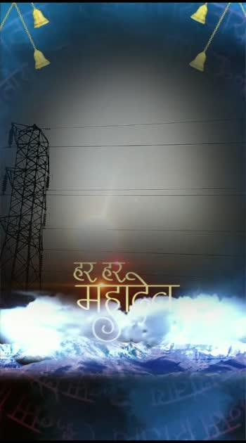 sunlight#rajinikanth