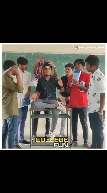 #collegelookbook #student