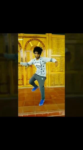 hip hop footwork moves#danceindia #hiphop #tamilpaiyan