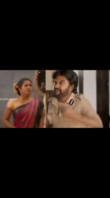 #comedyvideo #funnyvideo #tamilcomedyvideo #tamilwhatappstatus