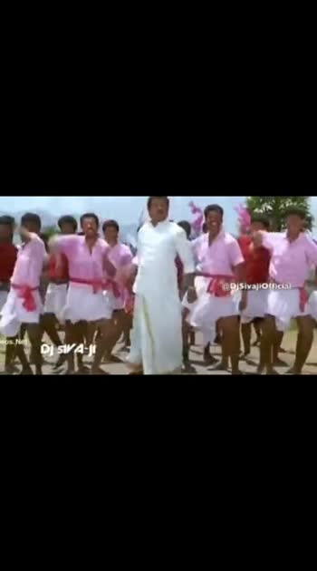 #comedyvideo  #funnyvideo  #tamilcomedyvideo  #tamilwhatappstatus #vijaytroll #thala-ajith