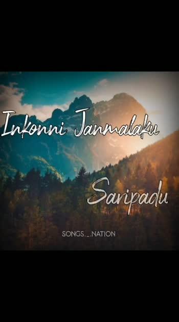 jaanu   ### Jaanu 143##  j#### jaaanuuuu####
