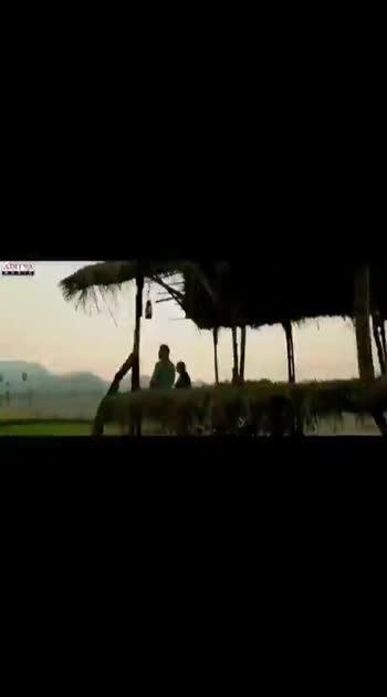 #maheshbabu #sarileruneekevvaru