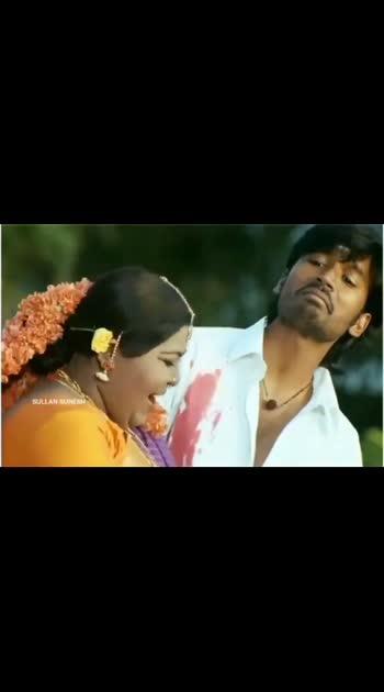#dhanushkraja#comedyvideotamil