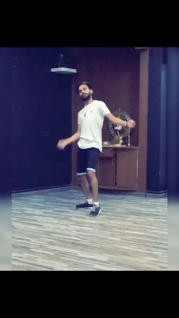 #ntr #song #dance #fanlove #ropsodance #roposodancers #roposostarchannel #roposostarschannel #roposo-beats #roposobeatschannel #risingstarschannel #risingstarchannel #beatschannal #wowchannel #dancechallenge #dancelove #danceindiadance #roposodancer #swassthick #baktichannel #roposobeauty #dancerslife