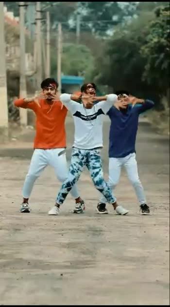 #goa wale beech mein #pyaarpremamkadhal #feel-the-love #foryoupage #foryou #follwoforfollow