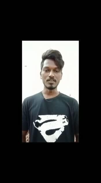 Amaithiyai 🤫Sendruvedu#motivationalquotes #trustyourself #tamilsong #tamilovesongs #whatsappstatus #whatsappsongs #owncreation #semparuthiserial_love_scene #pandiyamma #tamilkavithai