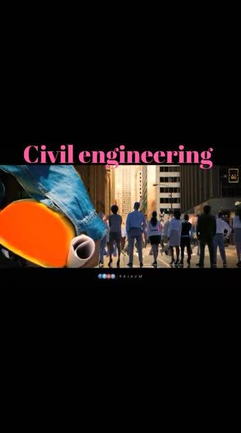 #engineering #civilengineering #civil