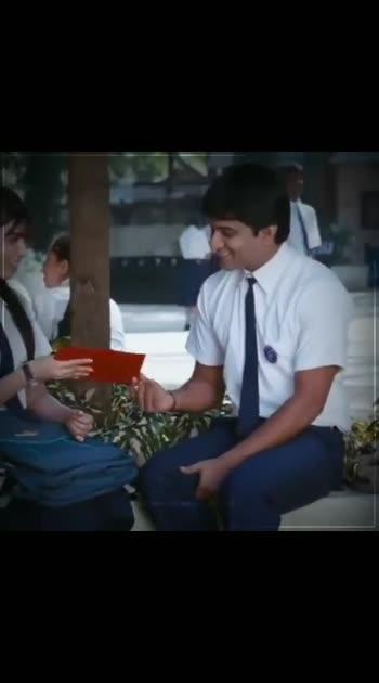 #nani #samantharuthprabhu #yetovellipoindhimanasu #beats_channel