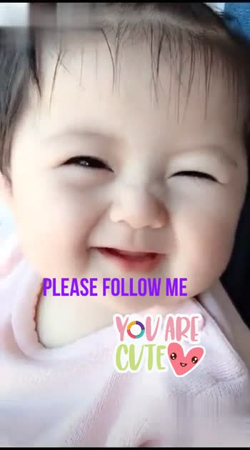 #cutness_angle#cute-hot #cute #cutiepieeeeee #cutebaby