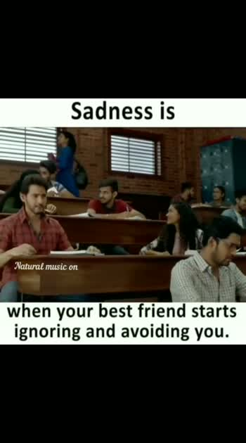 #sadness_filling_love