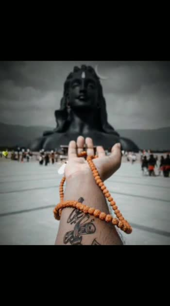 #namonamojishankara #kedarnathsongs #shivayanamaha #namo #shivayanamaha