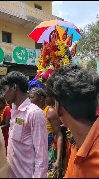 #tamilanda