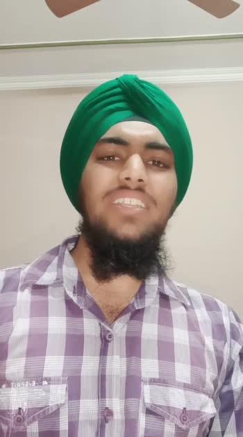 Jass Manak Prada