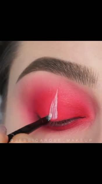 #makeupartist #makeupartist