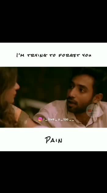 #lovepain #lovefailurestatus #love_moments #pain #painoftruelove #painfulmoments #painfullline