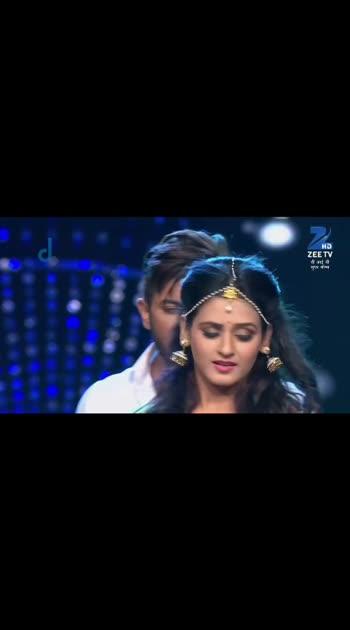 #zeetv dance