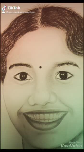 #pencilsketch #personalizedgifts #customizedgifts #srivishwakarmacreations