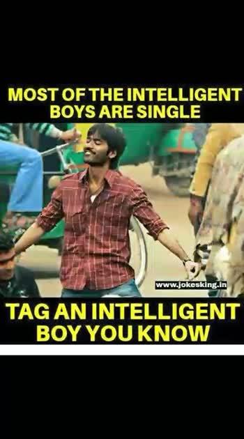 #singlestatus