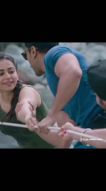 #love #song #Ram_Charan #Rakul_Preet_Singh #betas ##