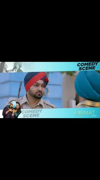 #qismat_badlti_vekhi_me  _ #comedyvideo  #scene  7 _ #ammy__virik__new__movie  Virk _ #sargun_mehta  #mehta #qismatmoive  _ #comedyvideo  Scene 7 _ #ammy_virk  #virksaab  _ #sargun_mehta  #mehtabvirk #nikkazaildar3