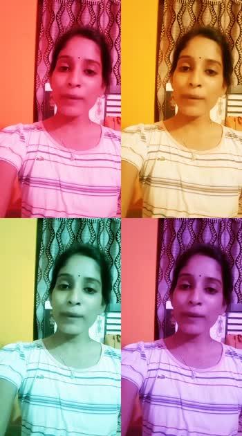 #anaganagaokaooru #hellomovie #telugusongs #moviesongs #shreyaghoshal #musiclovers #singingstar #onemillionaudition #pleasefollow 😍❤