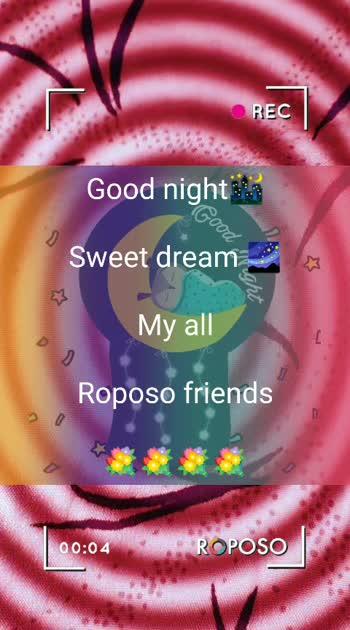#goodnight #goodnight #goodnightsweetdreams