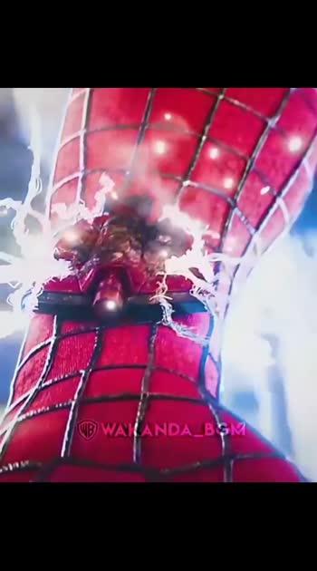 #spidermanfarfromhome