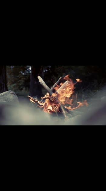 #travel #bonfire #vlog #videography #talent #fire #new
