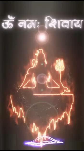 #shivayanamaha