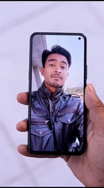 IQOO3 5G SMARTPHONE  #camera #iqoo3 #smartphone