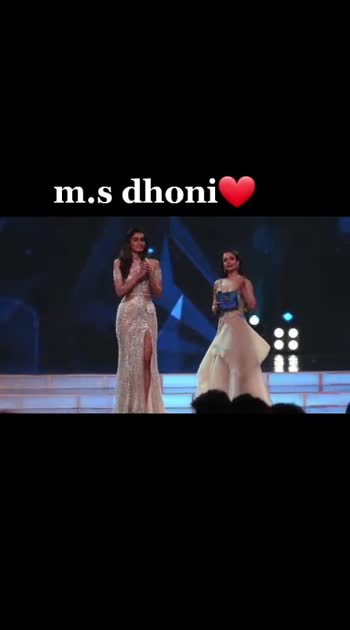 ##madlover #msdhoni7 #msdfans #msdhonitheuntoldstory