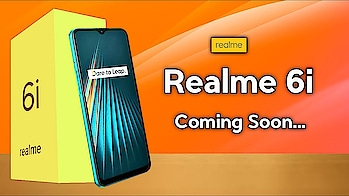 Realme 5i Latest Specifications