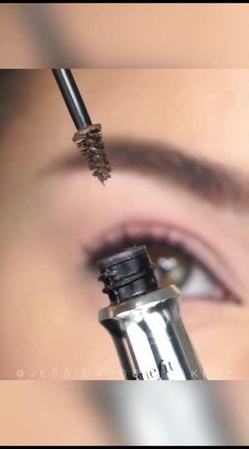 #makeuptutorial #makeupartist
