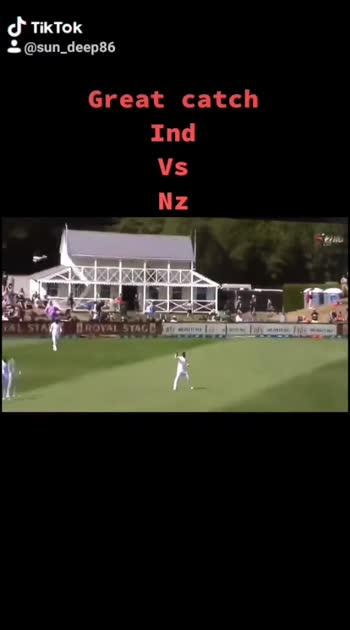 #cricket #viralvideo  super catch #jadeja_sir #virat #dhoni #india #music #telugu #roposo #ropiso-beats #mahatalli #funny #comedy