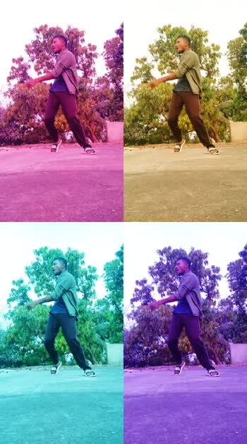 #roposodance #alluarjun #omadhu_omadhu #danceindia #dancerslife #dance #dancelove #danceforlife #dancemusic #danceguru #dancestyle #roposostar #roposorisingstars