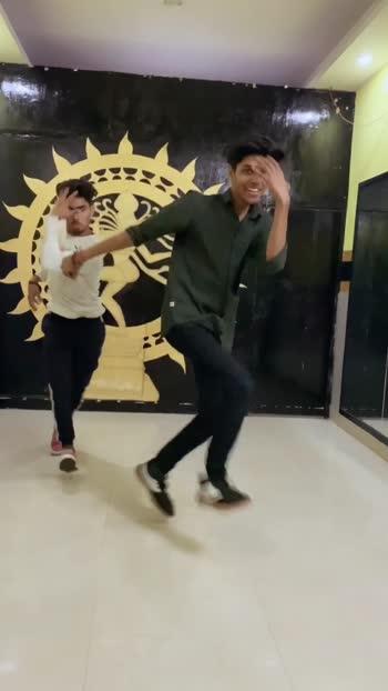 #danceindia
